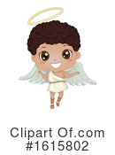 Children Clipart #1615802 by BNP Design Studio