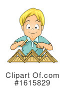 Children Clipart #1615829 by BNP Design Studio
