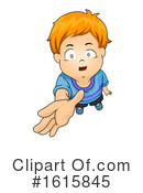 Children Clipart #1615845 by BNP Design Studio