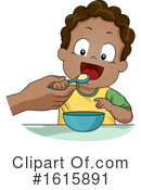 Children Clipart #1615891 by BNP Design Studio