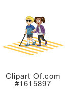 Children Clipart #1615897 by BNP Design Studio