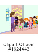 Children Clipart #1624443 by BNP Design Studio