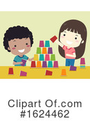 Children Clipart #1624462 by BNP Design Studio