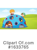 Children Clipart #1633765 by Graphics RF