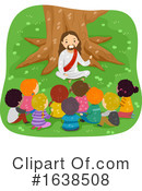 Children Clipart #1638508 by BNP Design Studio
