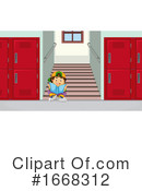 Children Clipart #1668312 by Graphics RF
