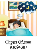 Children Clipart #1694387 by Graphics RF