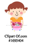 Children Clipart #1695404 by BNP Design Studio