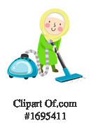Children Clipart #1695411 by BNP Design Studio