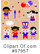 Children Clipart #97957 by Pushkin
