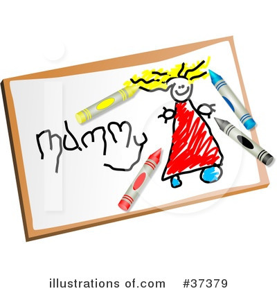 Mother Clipart #37379 by Prawny