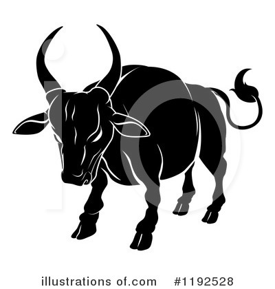 Chinese Zodiac Clipart #1192528 by AtStockIllustration