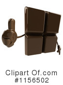 Chocolate Clipart #1156502 by Julos