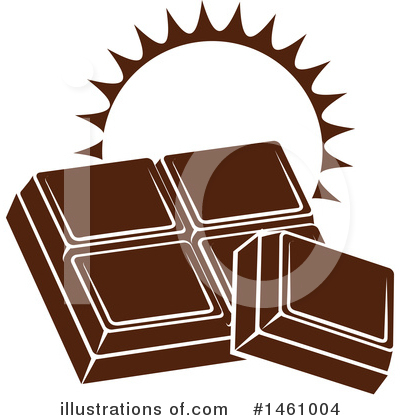 Sun Clipart #1461004 by Vector Tradition SM