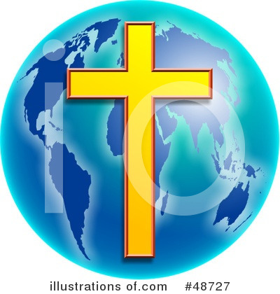 free clipart of crosses. Christian Cross Clipart #48727