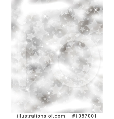 Christmas Clipart #1087001 by KJ Pargeter