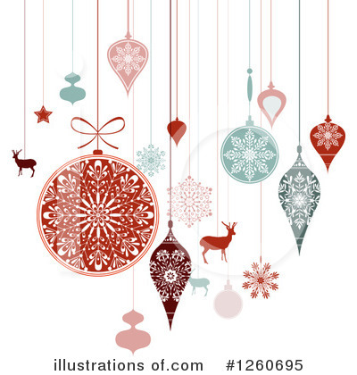 Star Clipart #1260695 by OnFocusMedia