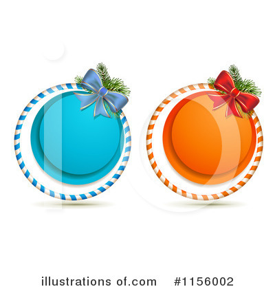 Icons Clipart #1156002 by merlinul