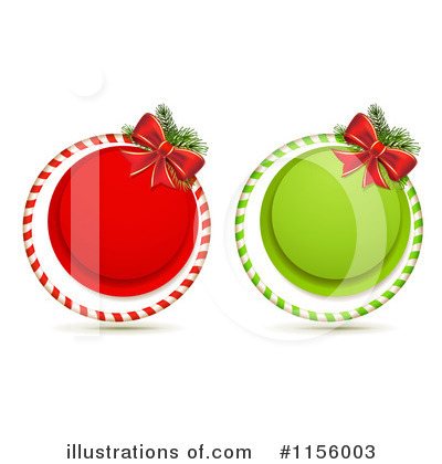 Icons Clipart #1156003 by merlinul