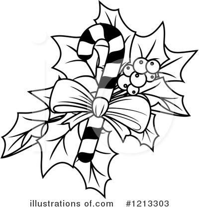 Christmas Clipart 1213303