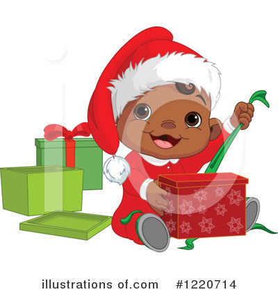 Baby Clipart #1220714 by Pushkin