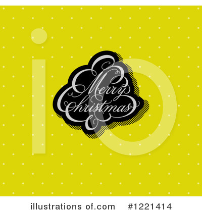 Christmas Clipart #1221414 by elena