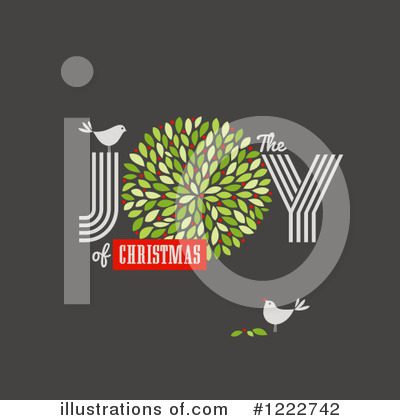 Christmas Clipart #1222742 by elena