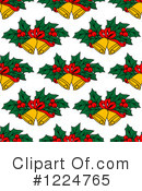 Christmas Clipart #1224765 by Vector Tradition SM