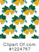 Christmas Clipart #1224767 by Vector Tradition SM