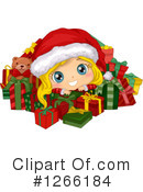 Christmas Clipart #1266184 by BNP Design Studio