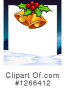 Christmas Clipart #1266412 by Graphics RF