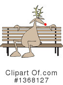 Christmas Clipart #1368127 by djart