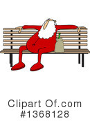 Christmas Clipart #1368128 by djart