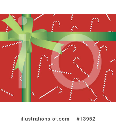 Christmas Clipart #13952 by Rasmussen Images