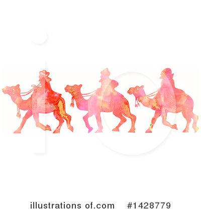 Wise Men Clipart #1428779 by Prawny