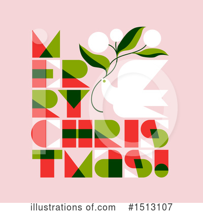 Christmas Clipart #1513107 by elena