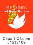 Christmas Clipart #1513109 by elena