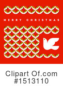 Christmas Clipart #1513110 by elena