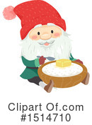 Christmas Clipart #1514710 by BNP Design Studio