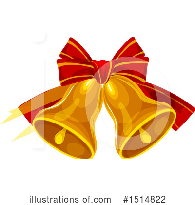 Christmas Clipart #1514822 by Vector Tradition SM