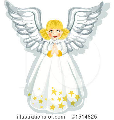 Christmas Clipart #1514825 by Vector Tradition SM