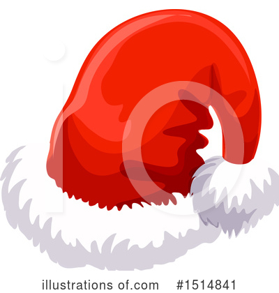 Christmas Clipart #1514841 by Vector Tradition SM