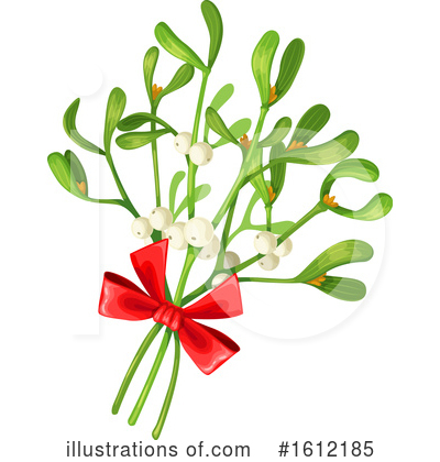 Christmas Clipart #1612185 by Vector Tradition SM
