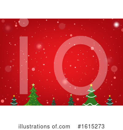 Christmas Clipart #1615273 by dero