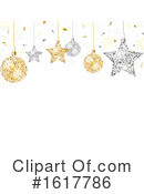 Christmas Clipart #1617786 by dero