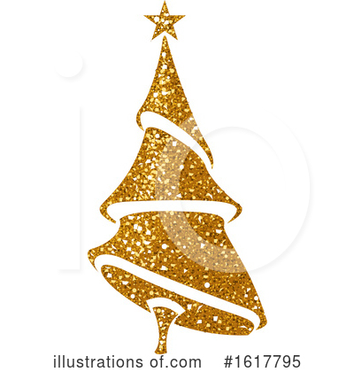 Christmas Clipart #1617795 by dero