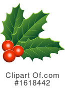 Christmas Clipart #1618442 by cidepix