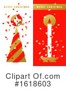 Christmas Clipart #1618603 by elena