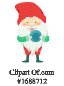 Christmas Clipart #1688712 by BNP Design Studio