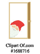 Christmas Clipart #1688716 by BNP Design Studio